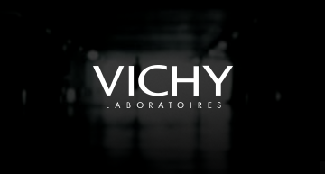 Merci Charlie, agence communication, création, Vichy