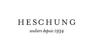 Merci Charlie, agence communication, création Heschung